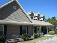17427 Country Squire Lane Dade City FL, 33523