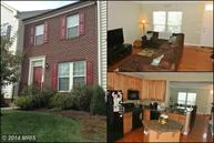 4064 Atterbury Place Frederick MD, 21704