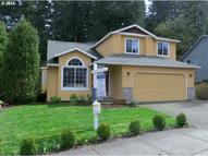 17832 Sw Bryan Way Beaverton OR, 97007