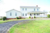 5822 Blue Ridge Road Mineral VA, 23117