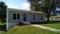 500 Harrison Ave Grinnell IA, 50112