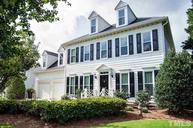 402 Canon Gate Drive Cary NC, 27518