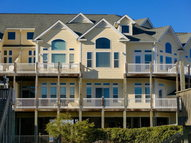 116 Summer Winds Place Surf City NC, 28445