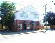 557 Second Street 1 Everett MA, 02149