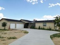 157 Osage Cir Chalfant Valley CA, 93514