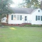 117 Coppedge Street Red Springs NC, 28377