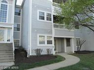 8387 Montgomery Run Road F Ellicott City MD, 21043
