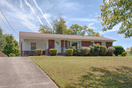 2108 Mcclain Drive Knoxville TN, 37912