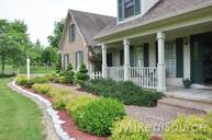 71755 Orchards End Bruce MI, 48065