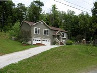 Lot #1 Krusch Drive Grv Jeffersonville VT, 05464