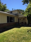 78 Wildwood Court Quincy CA, 95971