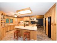 3312 Sycamore Circle S Shakopee MN, 55379