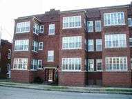 618 Madison Street Unit 300 Paducah KY, 42001