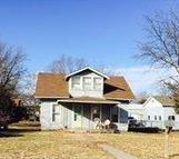 210 South 8 Burlington KS, 66839