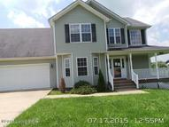 644 Flushing Meadow Dr Rineyville KY, 40162