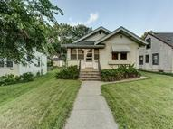 5239 13th Avenue S Minneapolis MN, 55417