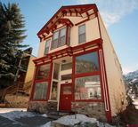 325 6th Ouray CO, 81427