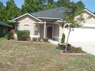 2067 North Cranbrook Ave Saint Augustine FL, 32092