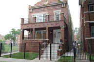 6944 South Peoria Street 2 Chicago IL, 60621