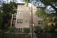 6963 North Sheridan Road 2n Chicago IL, 60626