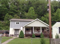 587 New Richmond Bottom Pineville WV, 24874