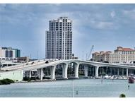 331 Cleveland Street 216 Clearwater FL, 33755