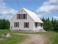 423 Presidential Highway Jefferson NH, 03583