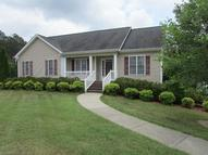 1025 Oxford Lane King NC, 27021