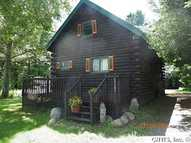 1101 S State Route 12 Remsen NY, 13438