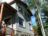 219 Timber Trail Idaho Springs CO, 80452