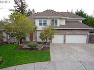 28529 Sw Cascade Loop Wilsonville OR, 97070