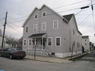 216 Morris St #1 Gloucester City NJ, 08030
