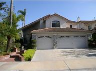 764 Woodcrest Avenue Brea CA, 92821