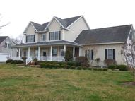 4819 Goose Creek Dr Salisbury MD, 21804