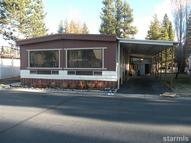 1080 Julie Ln Unit: 3 South Lake Tahoe CA, 96150