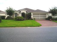 15798 Sw 11th Court Ocala FL, 34473