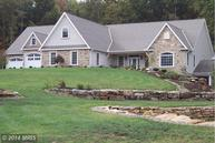 106 Clearwater Drive Ridgeley WV, 26753