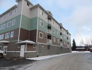 6930 Meadow Street #1-206 Anchorage AK, 99507