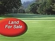 Lot 34 Windwood Lake Estates Cape Girardeau MO, 63701