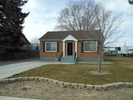 1151 Wilson Pocatello ID, 83201