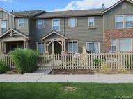 17920 East 104th Place E Commerce City CO, 80022