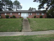 642 Broadview Highlands Eufaula AL, 36027