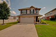 29772 Robert Lee Ct. Harvest AL, 35749