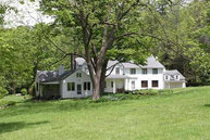 448 Ridge Road Dover Plains NY, 12522