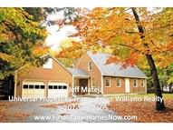 37 Birch Forest Drive Standish ME, 04084