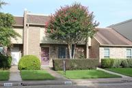 6304 Meredith Dr Bellaire TX, 77401