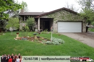 13870 Sunnyslope Drive Maple Grove MN, 55311