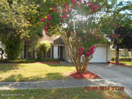 3815 Arrow Lakes Dr South Jacksonville FL, 32257