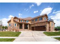 15501 Fairway Drive Commerce City CO, 80022