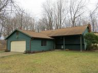4343 Mill Pond Cir Perry OH, 44081